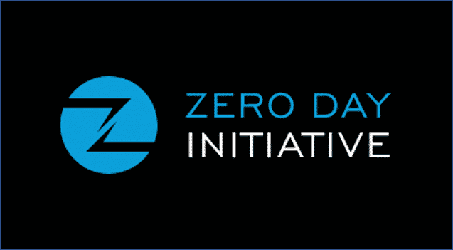Zero Day Initiative - Pentest - Information security assurance