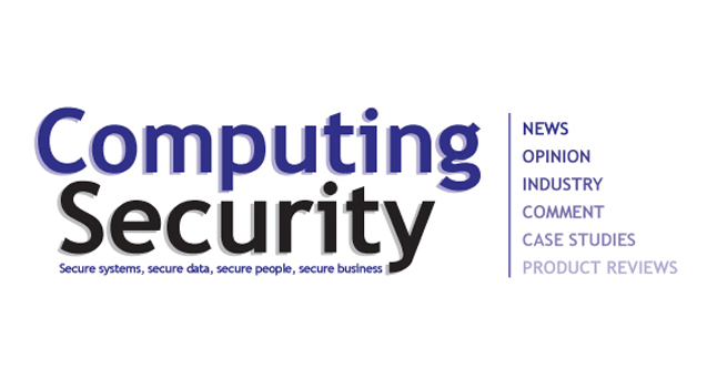 Computing Security - Pentest - Information security assurance