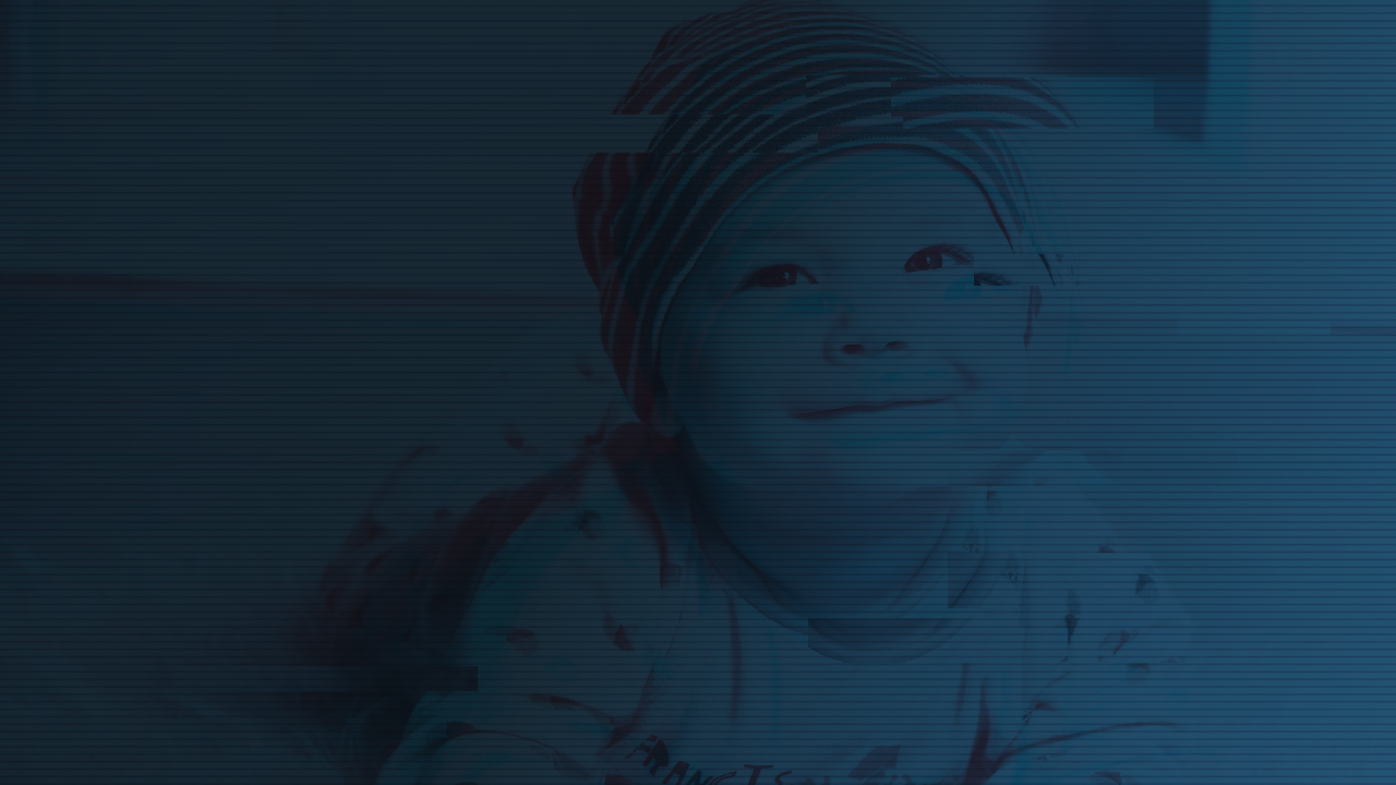 Testing Isn't Here To Call Your Baby Ugly | Pentest - Supporting Information Security Improvement
