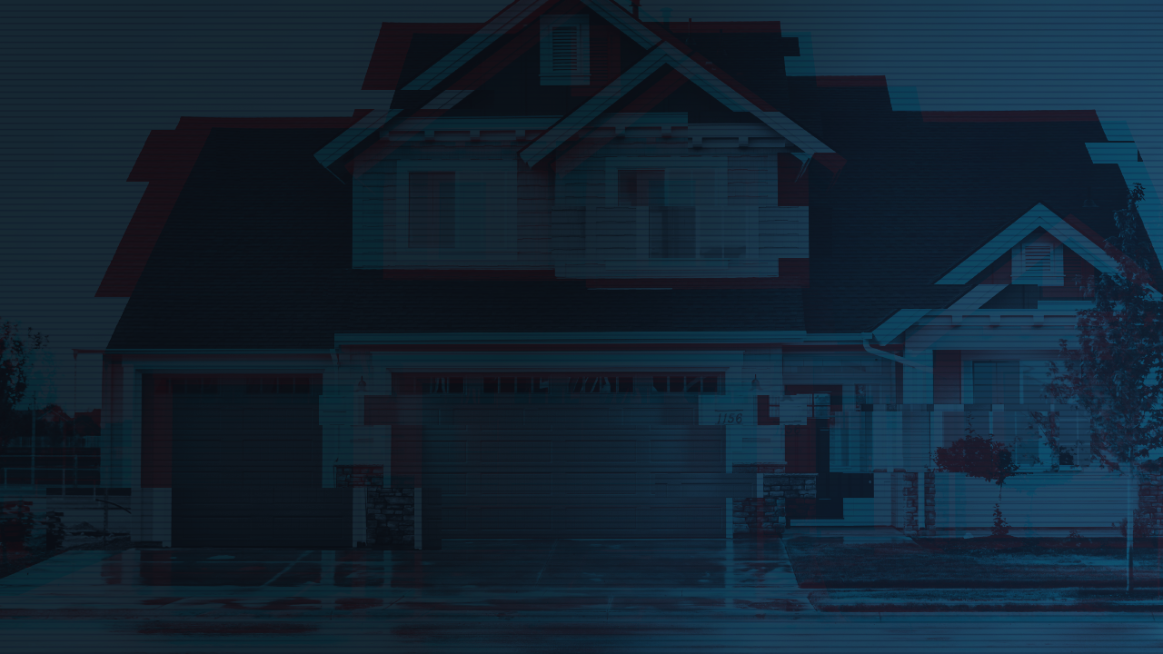 IT House In Order | Pentest - Supporting Information Security Improvement