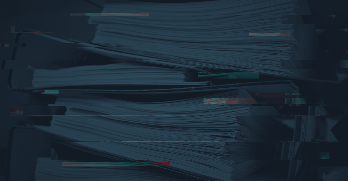 ISO/IEC 27001 Penetration Testing & Vulnerability Analysis | Pentest