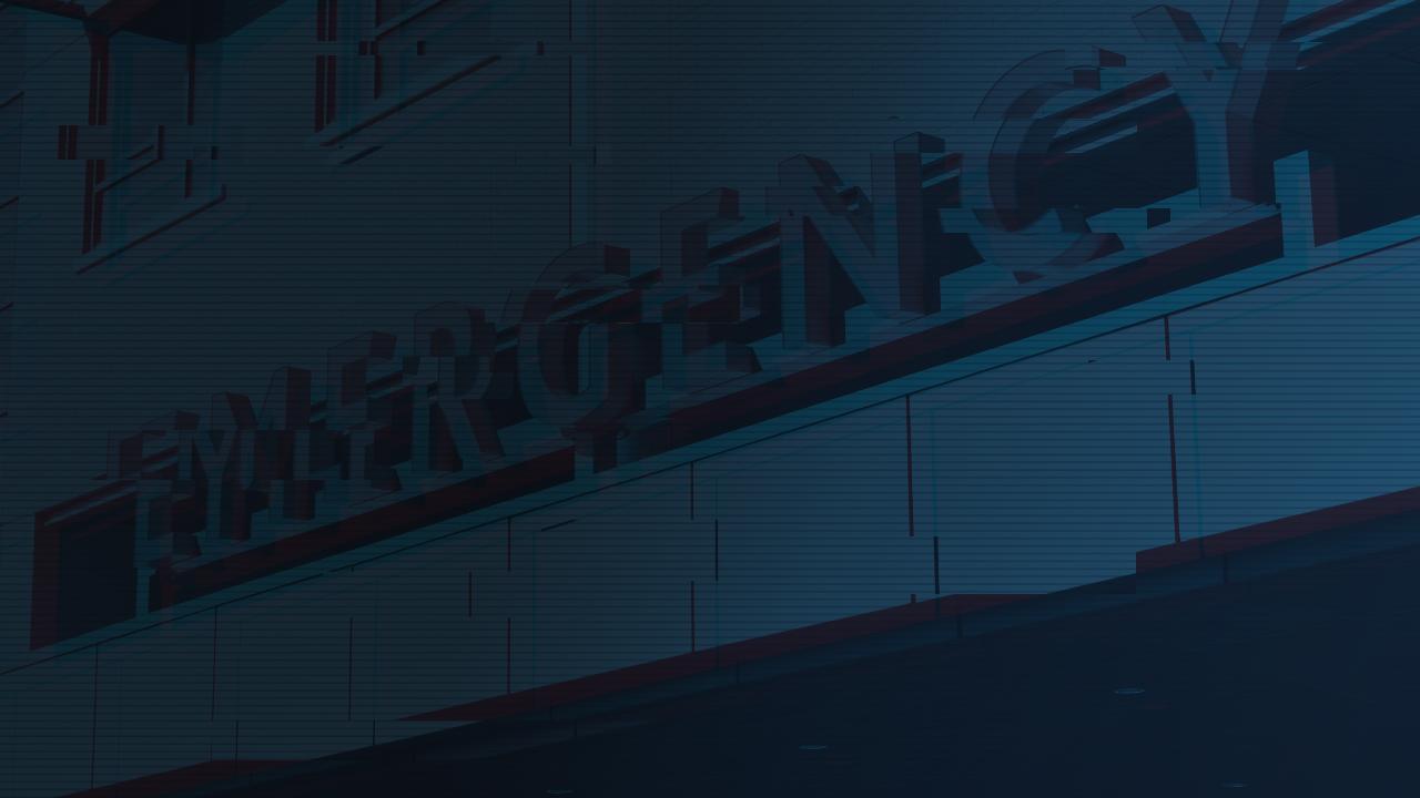 JoinZoe | Pentest - Supporting Information Security Improvement