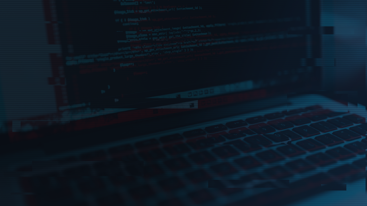 RCE Elementor | Pentest - Supporting Information Security Improvement