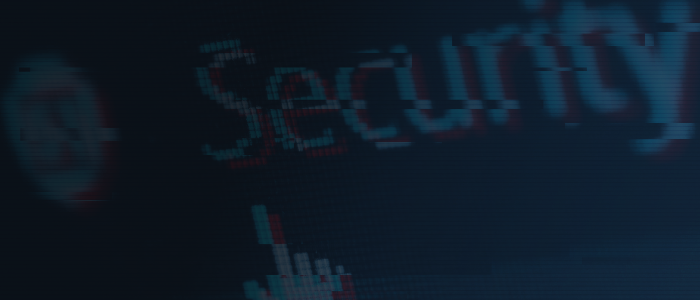 Services | Pentest - Supporting Information Security Improvement